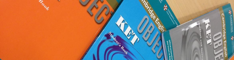 Key (KET).